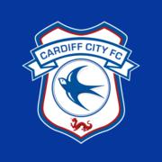 www.cardiffcityfc.co.uk