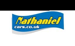 Nathaniel Cars